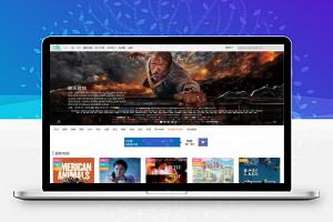 Mibt 1.29 WordPress影视资讯主题