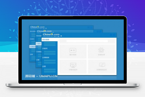 ChinaZ站长SEO查询优化工具最新版
