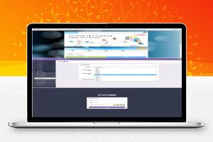 QQ彩虹代刷网业务售卖PHP源码 对接及时到账